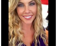 Jessica Ryan Headshot
