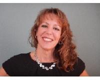 Lori Musial Headshot