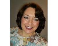 Janice Farruggia Headshot