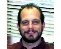 O. Michael Lattavo II Headshot