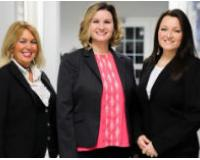 Coughlin Realty Team Headshot