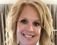 Lisa Baker Headshot