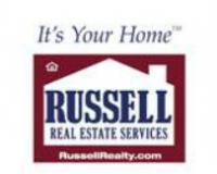 Russell Aadmin Headshot