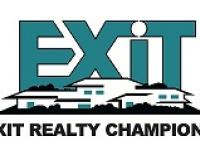 OfficeHold EXIT Realty Champions Headshot
