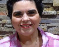 Claudia Tavarez Headshot