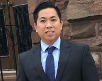 Tony Nguyen Headshot