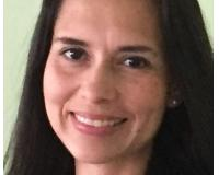 Monica Mejia Headshot