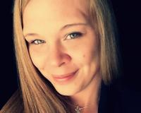 Kayla Kresin Headshot