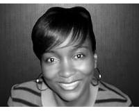 Zaica Lee Headshot