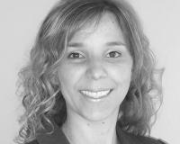 Melissa McMillan Headshot