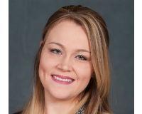 Kristina Murphy Headshot