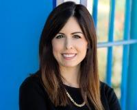 Alyssa Akin Headshot