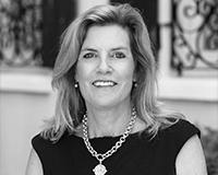 Jane Stoney Cook Headshot