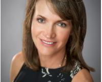 Pam Marthinson Headshot