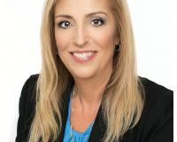 Susan Ozgowicz Headshot