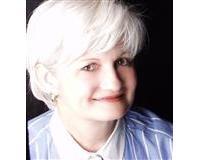 Dawn Borkowski Headshot
