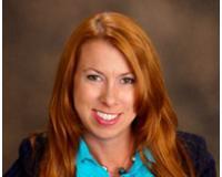 Allison Chappell Neumann Headshot