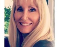 Cathy Boscole Headshot