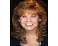 Bonnie Cissell Headshot