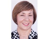 Barbara Tylicka Headshot