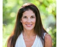Christina Couch Headshot