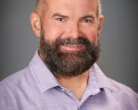 Eric Moore Headshot