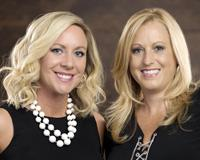 Go 2 Girls Realty Headshot