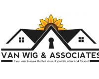 VanWig Associates Headshot