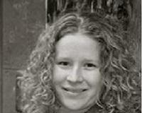 Tara Berry Headshot
