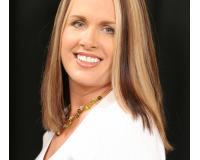 Crystal McKinnon Headshot