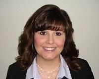 Kimberly Sapp Headshot