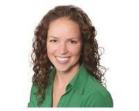 Kate Gleeson Headshot