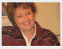 Toni Greenwood Headshot
