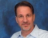 Mark Holme Headshot
