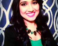 Mona Thind Headshot