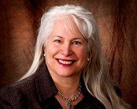 Beth Ellyn Rosenthal Headshot