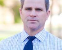 Scott Simas Headshot
