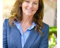 Donna Greenberg Cal BRE # 01917967 Headshot