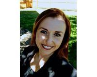 Claire Blosser Headshot