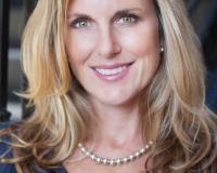 Karen Morton Cal BRE # 01414192 Headshot