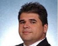 Emilio Reveron Headshot