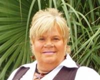 Janie Westmoreland     -     Amelia Island office Headshot