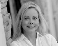 Marcia Guthrie Headshot