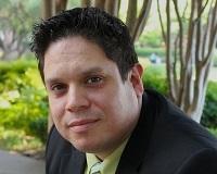 Joshua Ibarra Photo