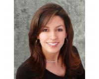Nancy Aguayo Headshot