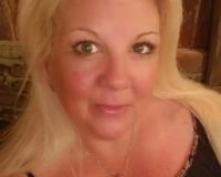 Jennifer Minyard Headshot