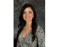 Rachel Glick Headshot