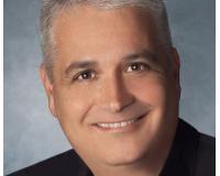 Glenn Lewis Headshot