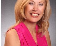Nancy Legaz Headshot