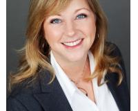 Cathy Jorgenson Headshot